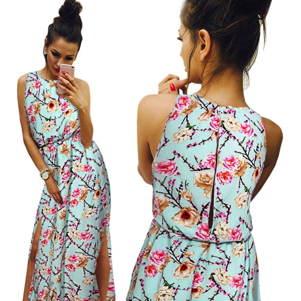 1f66ff9a Sp szyfonowa zwiewna długa sukienka - cena, opinie | sklep ...